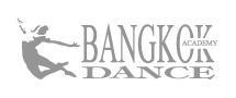 bangkokdance-logo