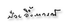 puey-logo