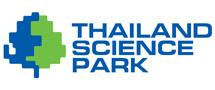 sciencepark-logo