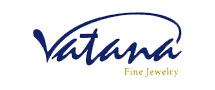 vatana-logo